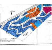 Foto de terreno habitacional en venta en  , valle alto, monterrey, nuevo león, 1265187 No. 01