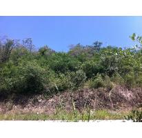 Foto de terreno habitacional en venta en, valle alto, monterrey, nuevo león, 1452937 no 01