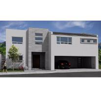 Foto de casa en venta en, valle alto, monterrey, nuevo león, 1736930 no 01