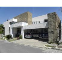 Foto de casa en venta en, valle alto, monterrey, nuevo león, 1836700 no 01