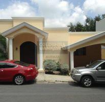 Foto de casa en venta en, valle alto, monterrey, nuevo león, 1843258 no 01
