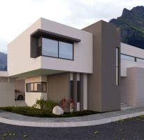 Foto de casa en venta en, valle alto, monterrey, nuevo león, 1939224 no 01