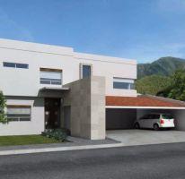Foto de casa en venta en, valle alto, monterrey, nuevo león, 2091010 no 01