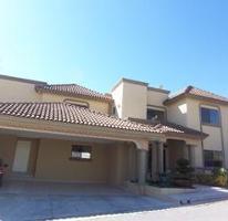 Foto de casa en venta en, valle alto, monterrey, nuevo león, 2189271 no 01