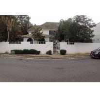 Foto de casa en venta en  , valle alto, monterrey, nuevo león, 2299150 No. 01