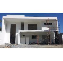 Foto de casa en venta en, san gabriel, monterrey, nuevo león, 2353604 no 01