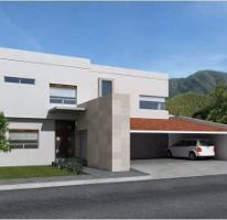 Foto de casa en venta en, valle alto, monterrey, nuevo león, 2378302 no 01
