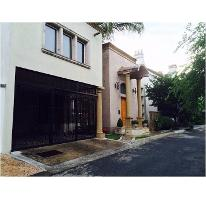 Foto de casa en venta en  , valle alto, monterrey, nuevo león, 2462225 No. 01