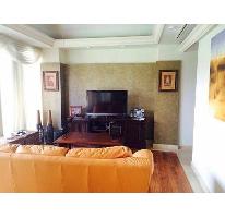 Foto de casa en venta en  , valle alto, monterrey, nuevo león, 2513762 No. 01