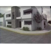 Foto de casa en venta en  , valle alto, monterrey, nuevo león, 2810858 No. 01
