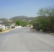 Foto de terreno habitacional en venta en  , valle alto, monterrey, nuevo león, 2836095 No. 01
