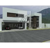 Foto de casa en venta en, valle alto, monterrey, nuevo león, 940811 no 01