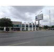 Foto de local en renta en, valle alto, reynosa, tamaulipas, 1839098 no 01