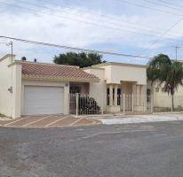 Foto de casa en venta en, valle alto, reynosa, tamaulipas, 2207522 no 01