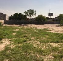 Foto de nave industrial en renta en callejon , valle alto, reynosa, tamaulipas, 2782887 No. 01
