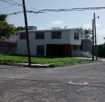 Foto de casa en venta en  , valle alto, reynosa, tamaulipas, 3635346 No. 01
