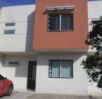 Foto de casa en venta en valle aragon 2270, valle alto, culiacán, sinaloa, 2583926 no 01