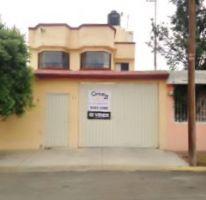 Foto de casa en venta en valle, atlanta 1a sección, cuautitlán izcalli, estado de méxico, 1832546 no 01