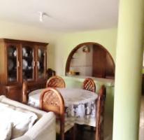 Foto de casa en venta en valle , atlanta 2a sección, cuautitlán izcalli, méxico, 4022391 No. 01