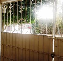 Foto de casa en venta en valle , atlanta 2a sección, cuautitlán izcalli, méxico, 4618002 No. 03