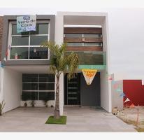 Foto de casa en venta en valle azares 26, lomas del valle, puebla, puebla, 4488145 No. 01
