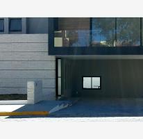 Foto de casa en venta en valle azul 0, lomas de valle escondido, atizapán de zaragoza, méxico, 0 No. 01