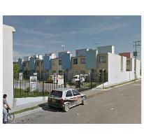 Foto de casa en venta en  0, real del valle 1a seccion, acolman, méxico, 2428716 No. 01