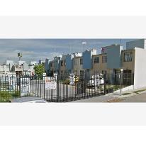 Foto de casa en venta en valle azul casa lote 28manzana 3, real del valle 1a seccion, acolman, méxico, 2456249 No. 01