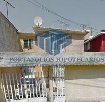 Foto de casa en venta en valle bardagi 97, valle de aragón, nezahualcóyotl, méxico, 0 No. 01