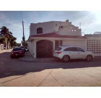Foto de casa en venta en, valle bonito, ahome, sinaloa, 1858370 no 01