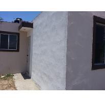 Foto de casa en venta en valle bravo 0, altamira, altamira, tamaulipas, 2414657 No. 01