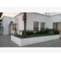 Foto de casa en venta en  , valle campestre, gómez palacio, durango, 1710310 No. 01