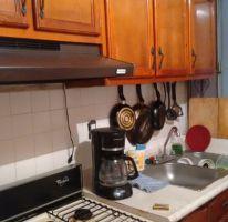 Foto de casa en venta en, valle casa blanca, san nicolás de los garza, nuevo león, 2376790 no 01