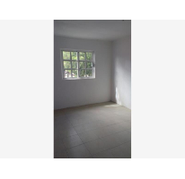 Foto de casa en venta en valle ceylan 19, el olivo ii parte baja, tlalnepantla de baz, méxico, 2814276 No. 01