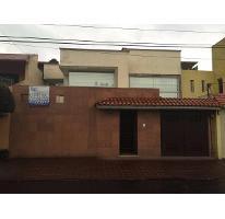 Foto de casa en venta en  , valle ceylán, tlalnepantla de baz, méxico, 2727077 No. 01