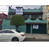 Foto de casa en venta en  , valle ceylán, tlalnepantla de baz, méxico, 2744298 No. 01