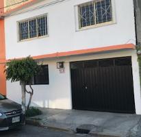 Foto de casa en venta en valle colorado 168, valle de aragón, nezahualcóyotl, méxico, 0 No. 01