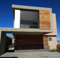 Foto de casa en venta en valle de acantha 908, desarrollo habitacional zibata, el marqués, querétaro, 0 No. 01