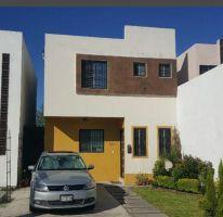 Foto de casa en venta en valle de agua, residencial valle azul, apodaca, nuevo león, 2146344 no 01