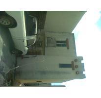 Foto de casa en venta en valle de alcala 327, balcones de alcalá, reynosa, tamaulipas, 2659968 No. 02