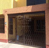 Propiedad similar 2785470 en Valle De Allende.