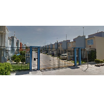Foto de casa en venta en valle de ameca , real del valle 1a seccion, acolman, méxico, 1354943 No. 02