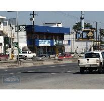 Foto de edificio en venta en  , valle de anáhuac, san nicolás de los garza, nuevo león, 1853006 No. 01