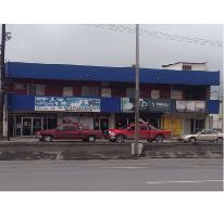 Foto de edificio en venta en  , valle de anáhuac, san nicolás de los garza, nuevo león, 2624523 No. 01