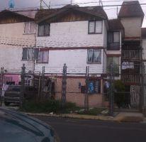 Foto de casa en condominio en venta en, valle de anáhuac sección a, ecatepec de morelos, estado de méxico, 2319693 no 01