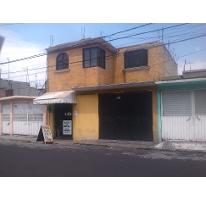Foto de casa en venta en, valle de anáhuac sección a, ecatepec de morelos, estado de méxico, 1239349 no 01