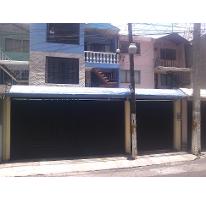 Foto de departamento en venta en  , valle de anáhuac sección a, ecatepec de morelos, méxico, 2314999 No. 01
