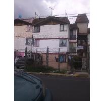 Foto de casa en venta en  , valle de anáhuac sección a, ecatepec de morelos, méxico, 2319693 No. 01