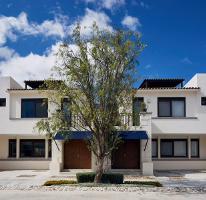 Foto de casa en venta en valle de anoz 0, desarrollo habitacional zibata, el marqués, querétaro, 0 No. 01