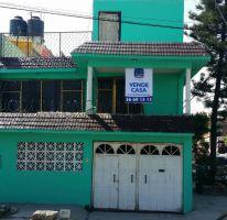 Foto de casa en venta en, valle de aragón 3ra sección oriente, ecatepec de morelos, estado de méxico, 1405143 no 01